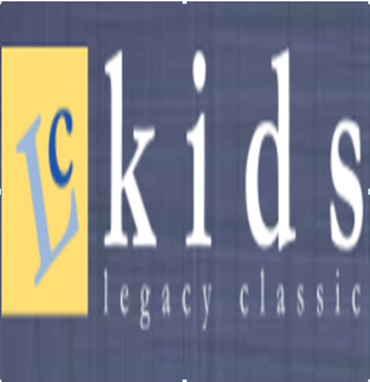 LC Kids Legacy Classic Furniture